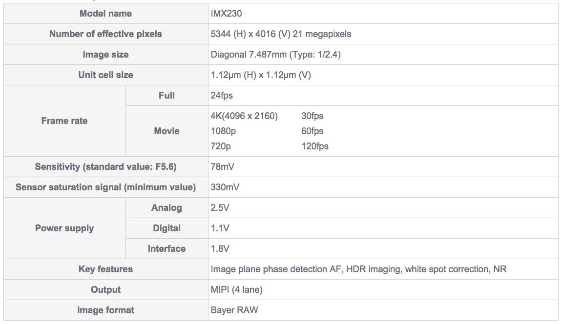 Screen Shot 2014-11-17 at 11.43.30 PM.png