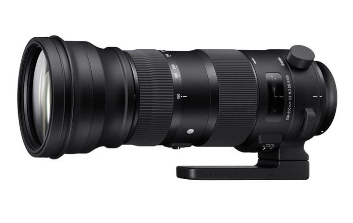 sigma-150-600mm-sport.jpg