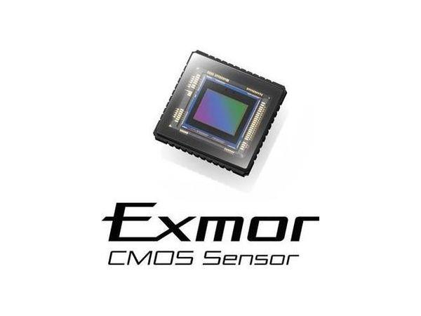 xmore-sony-exmorK-E-427118-22.jpg