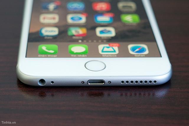 Apple_Lightning_moi.jpg