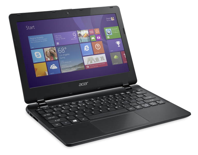 Best 11.6 Inch Laptop You Can Buy In 2021 - Technobezz