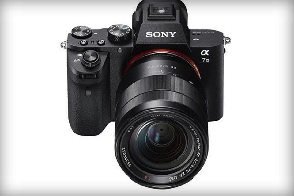 tinhte_Sony_ILCE-7M2.jpg