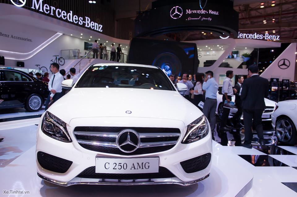 Tinhte.vn-Mercedes-Benz-C-Class-2015-2.jpg