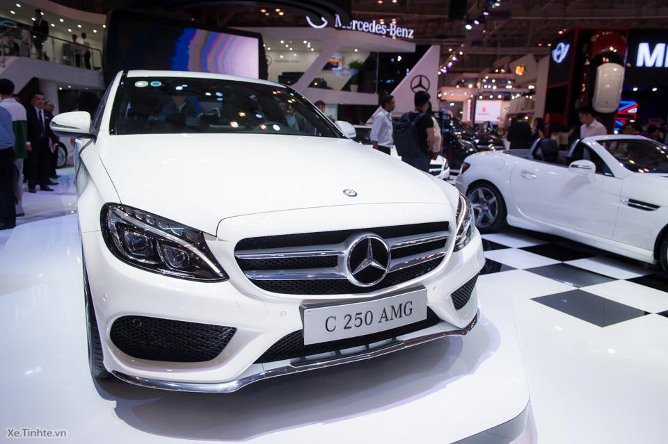 Tinhte.vn-Mercedes-Benz-C-Class-2015-4.jpg