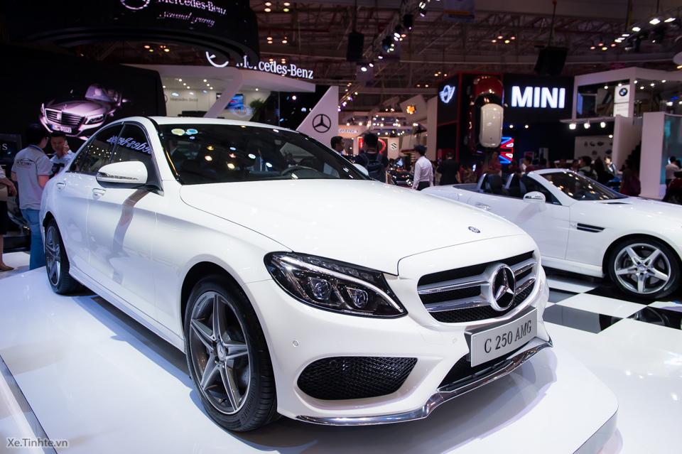 Tinhte.vn-Mercedes-Benz-C-Class-2015-5.jpg