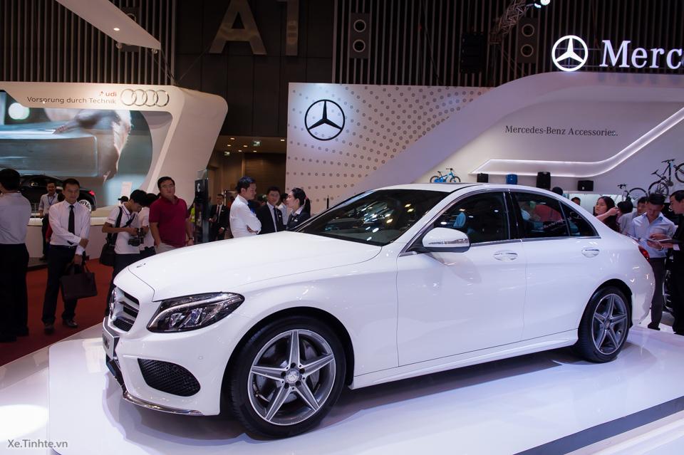 Tinhte.vn-Mercedes-Benz-C-Class-2015-7.jpg