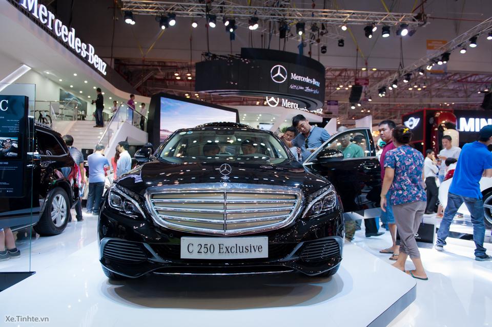 Tinhte.vn-Mercedes-Benz-C-Class-2015-8-2.jpg