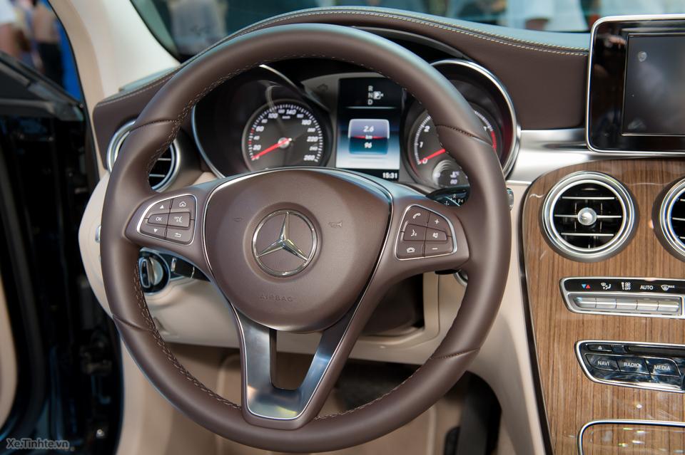 Tinhte.vn-Mercedes-Benz-C-Class-2015-13-2.jpg