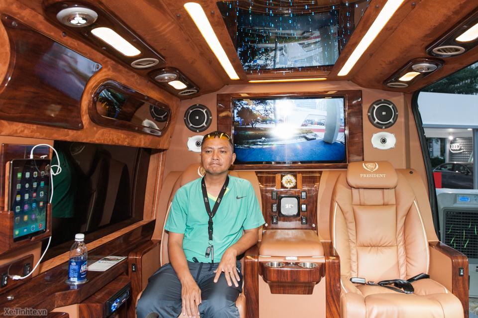 Tinhte_VMS 2014_D Car_President-8377.jpg