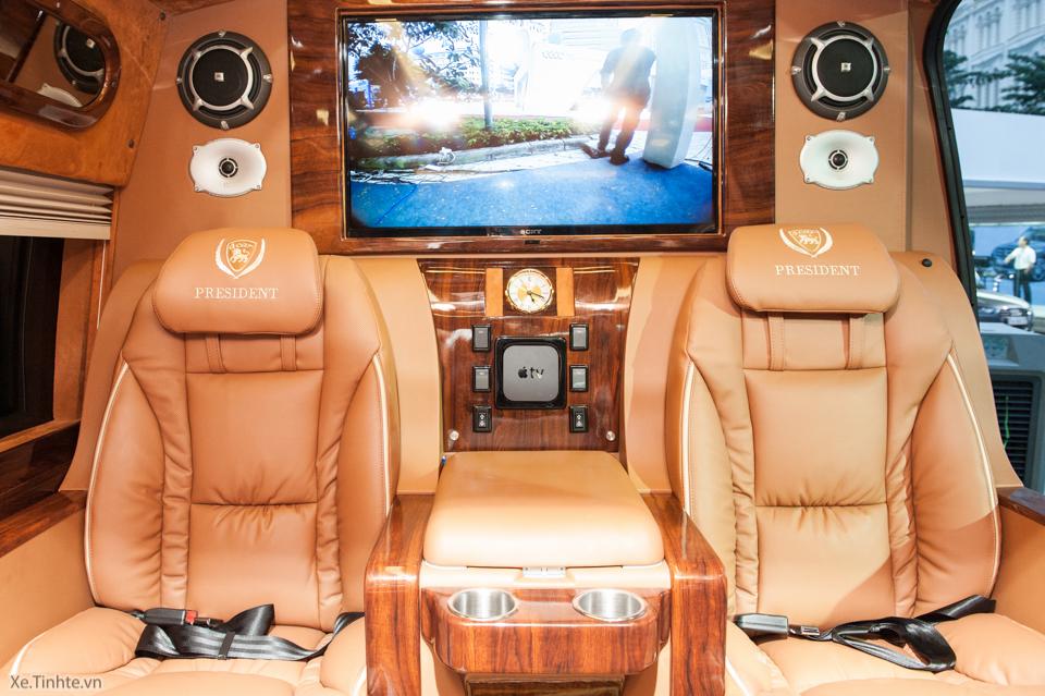 Tinhte_VMS 2014_D Car_President-8382.jpg