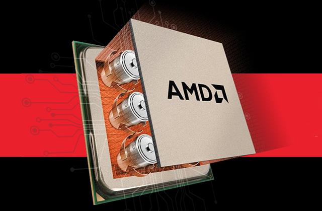 AMD_tiet_kiem_dien.png