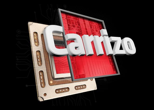 AMD_Carrizo.png