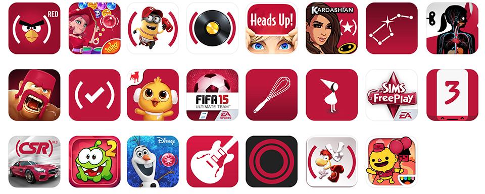 tinhte.vn-apple-red.jpg