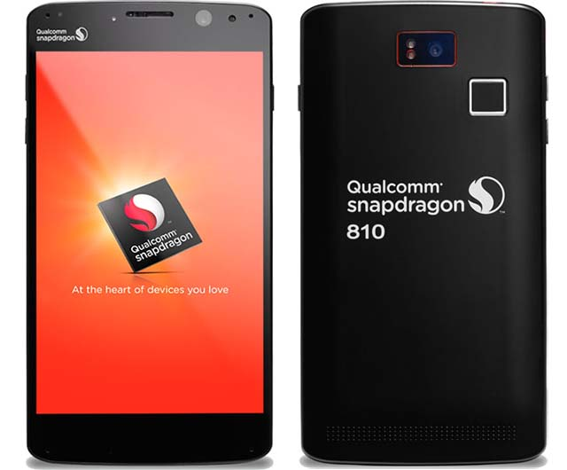 Smartphone_Qualcomm_Snapdragon_810_64_bit.jpg