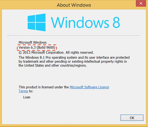 Windows_8_1.png