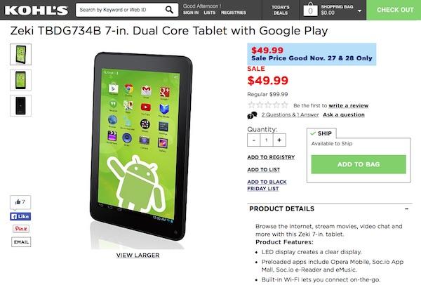 Kohls.bad.tablet.jpg