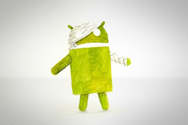 Sick-android.jpg