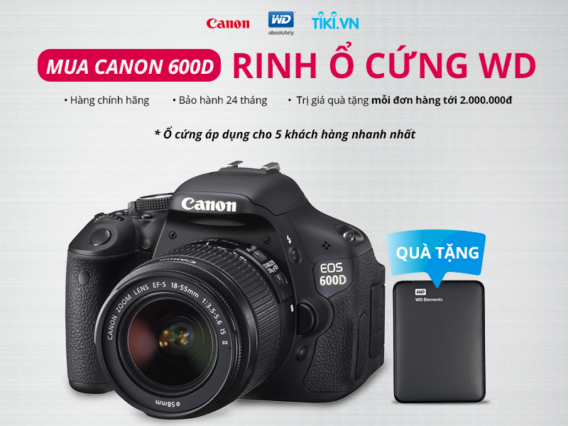Canon600D-TinhTe-800x600.png
