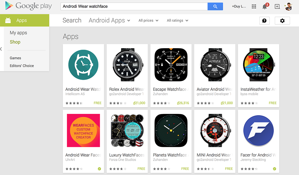 Google_Play_Store.png