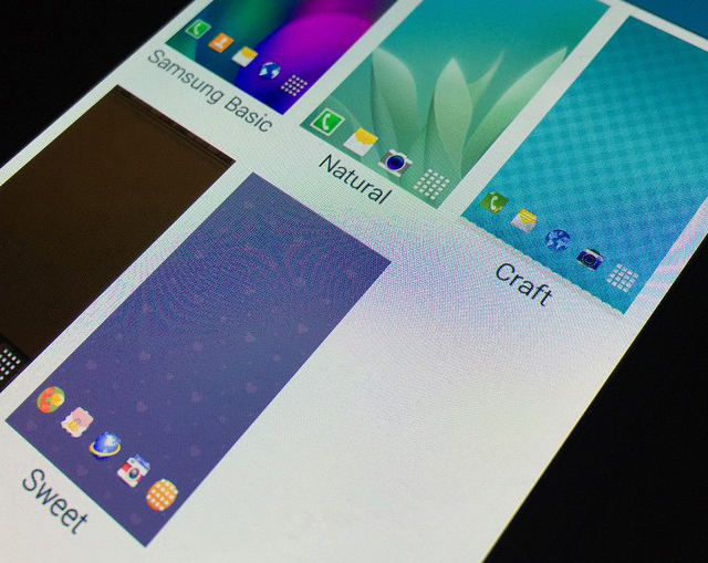 Samsung-TouchWiz-Themes-Feature-03.jpg