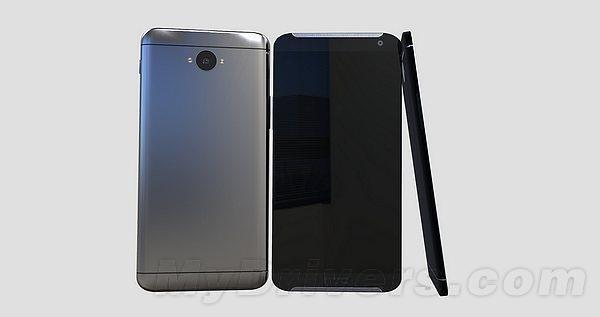 HTC_One_M9.jpg
