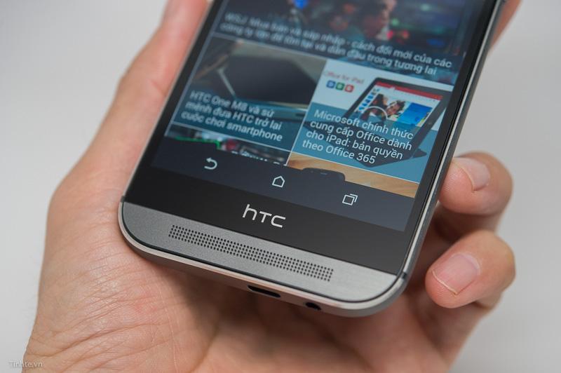 HTC_HIma_One.jpg