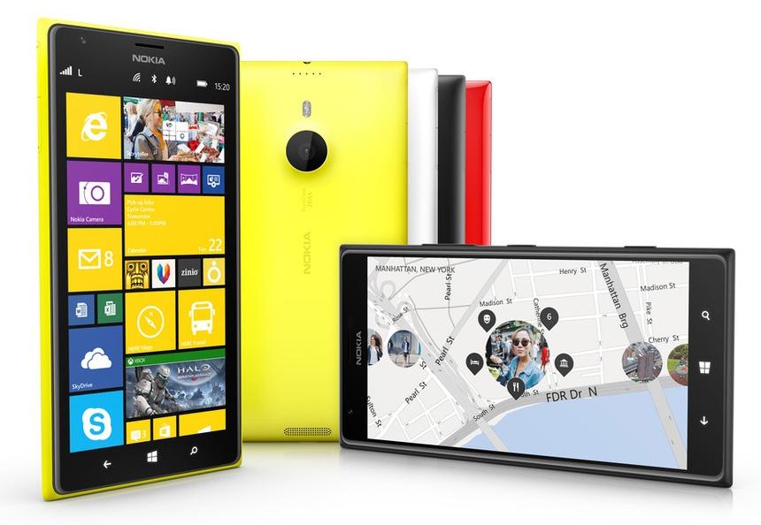 Lumia-1520-group.jpg