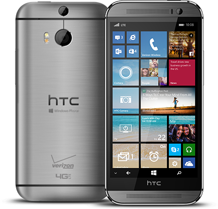 htc-one-m8-windows-design.png