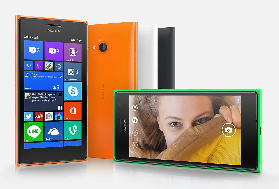 Lumia-730-Dual-SIM-hero1.jpg