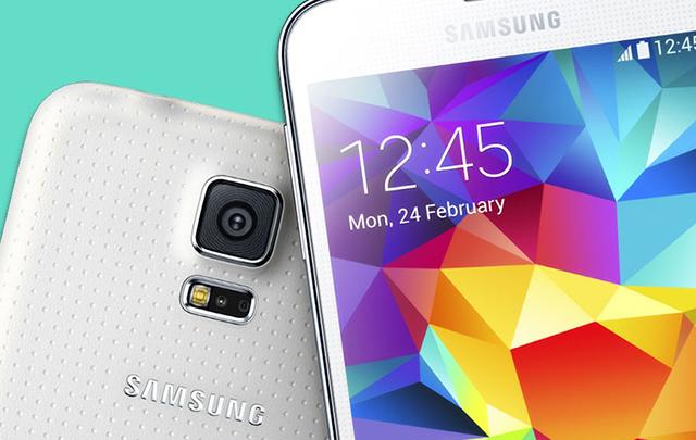 Galaxy_S6.jpg