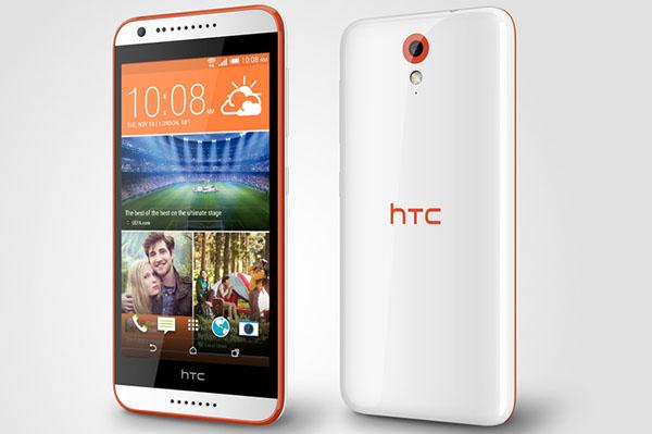 tinhte_HTC_Desire_620_dual_sim_1.jpg