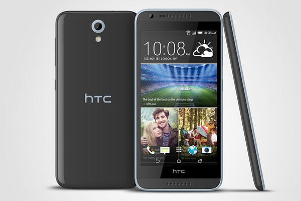 tinhte_HTC_Desire_620_dual_sim_4.jpg