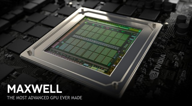 NVIDIA_Maxwell_GPU_4.jpg
