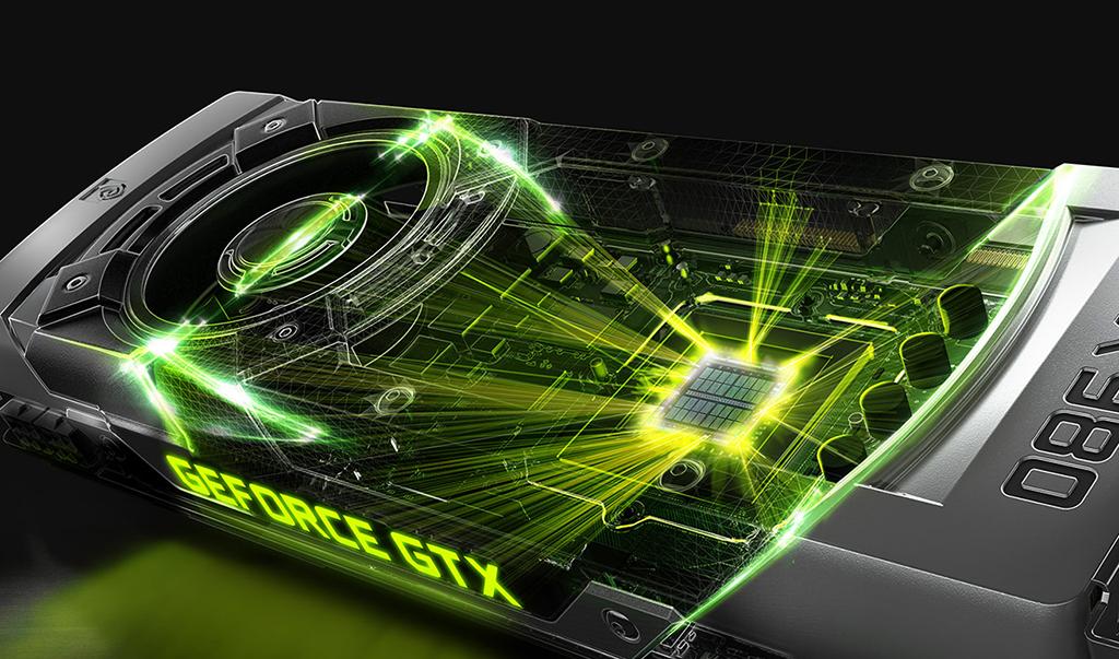 NVIDIA_Maxwell_GPU_5.jpeg