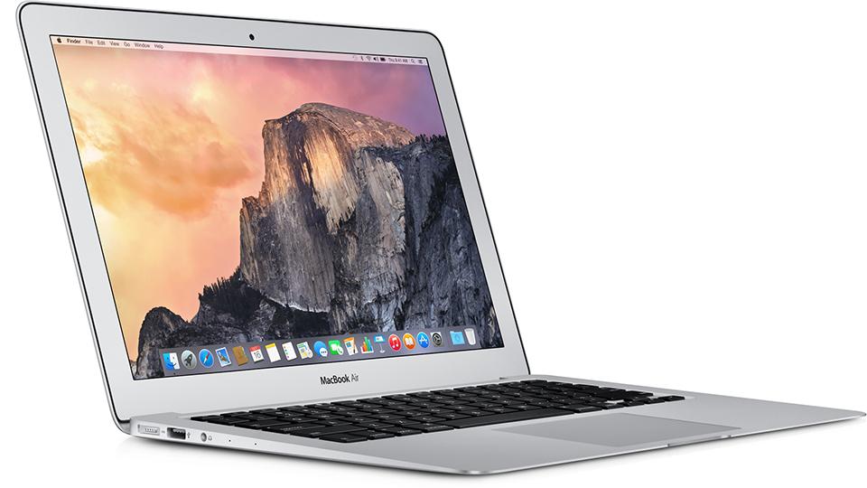 MacBook_Air_Retina_TOP.jpg