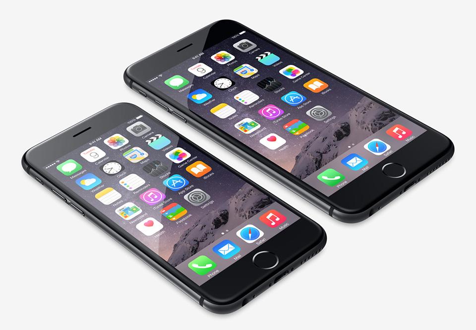 iphone6-plus.jpg