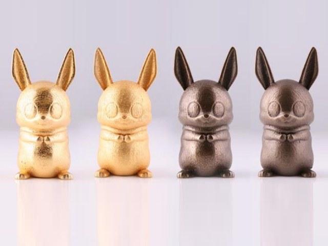 ss-bunnies.jpg
