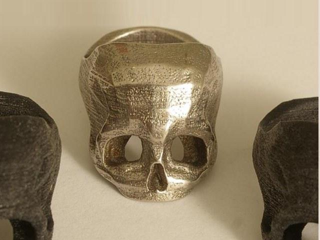 ss-skull.jpg