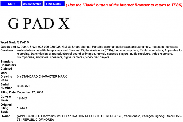 lg-g-pad-x-trademark-640x426.png