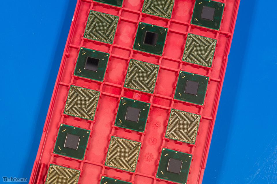 Tinhte_chip_Intel_CPU_tuy_bien.jpg