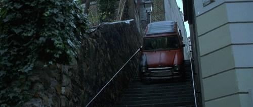 car-stunt (1).jpg