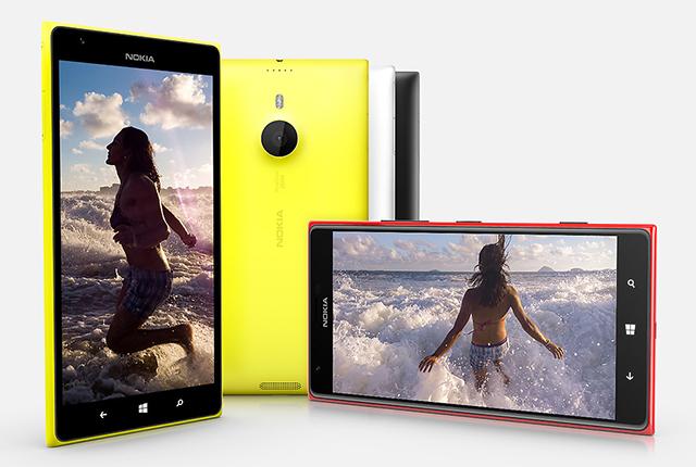 Lumia_1520_2015.jpg