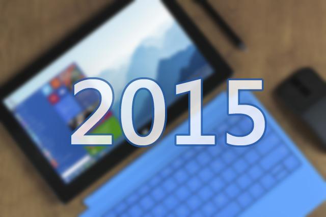 Mong_doi_gi_Office_Microsoft_Windows_2015.jpg