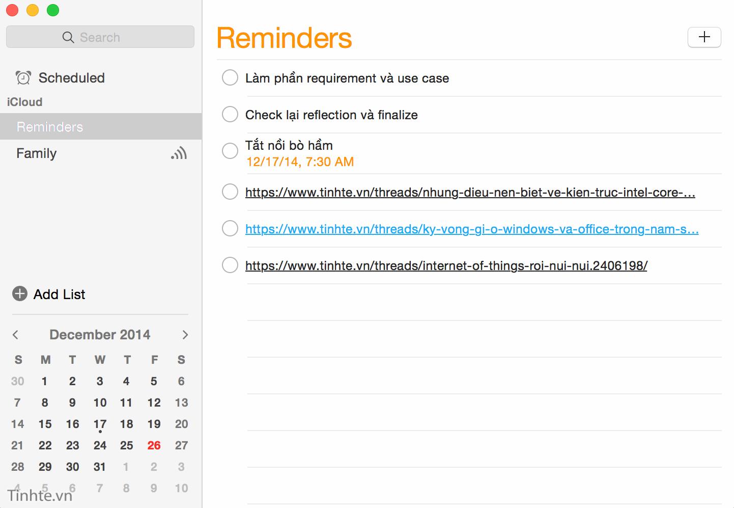 Reminders.jpg