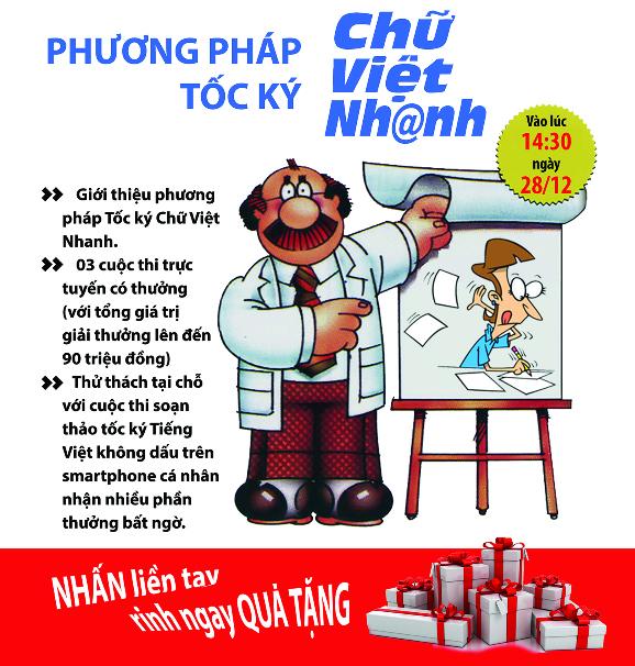 Chu Viet Nhanh.jpg