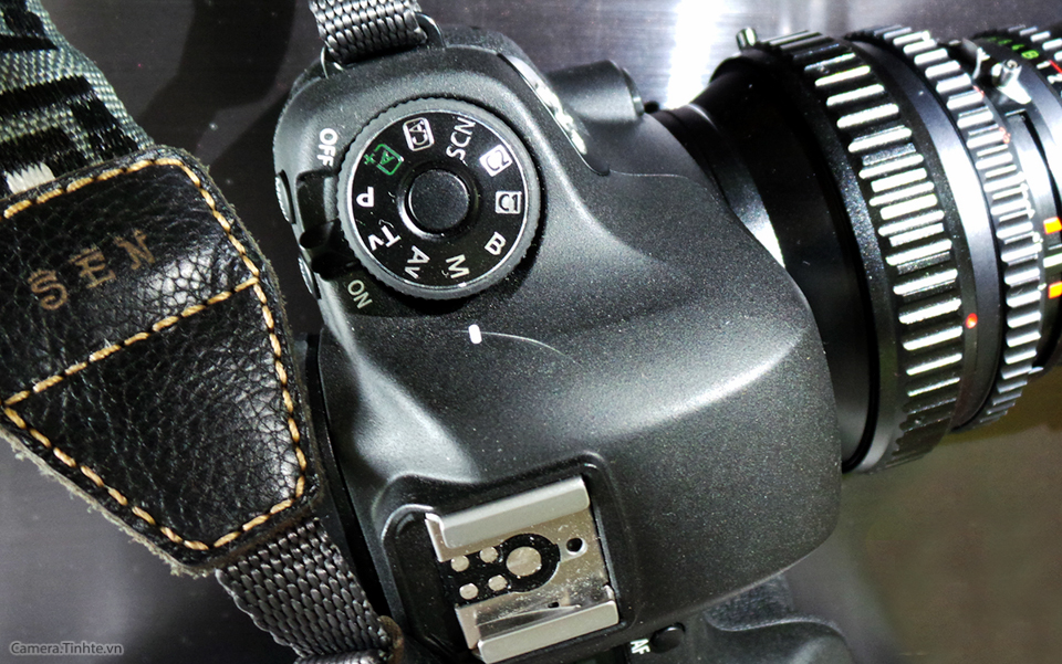 tinhte_button_body_01.Camera.Tinhte.vn.jpg