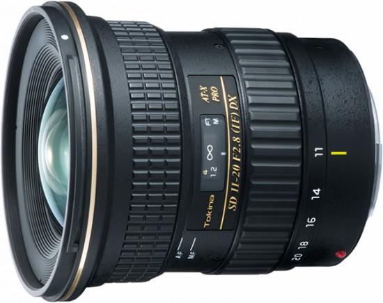Tokina-AT-X-11-20mm-f2.8-PRO-DX-lens-550x436.jpg