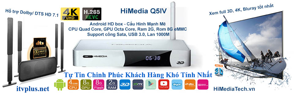 banner himedia q5iv1.png