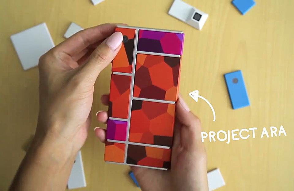 project-ara.jpg