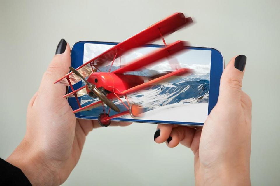 Mobile_3D.jpg